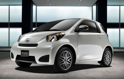 Scion-iq-630