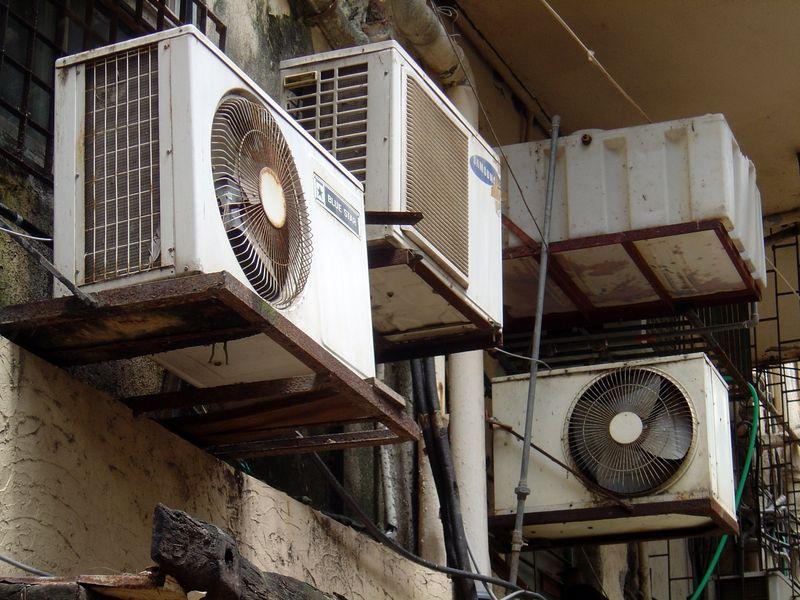 Hotblack_20070818_Mumbai_027
